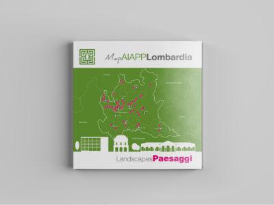 AIAPP – Associazione Italiana di Architettura del Paesaggio
