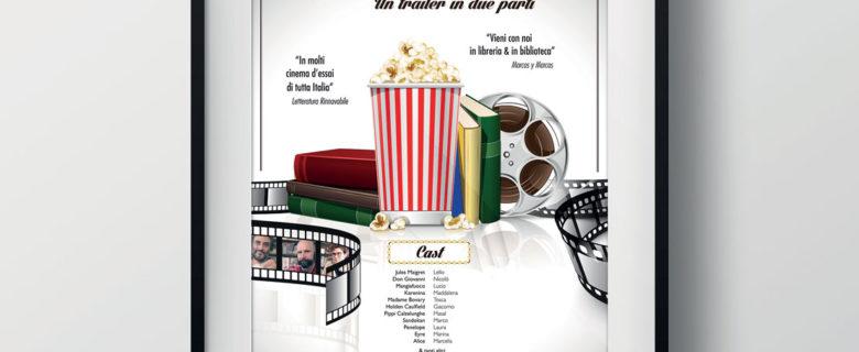 Letti di Notte – Un trailer in due parti
