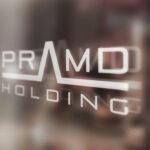 PRAMD Holding